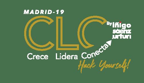 CLC Crece Lidera Conecta