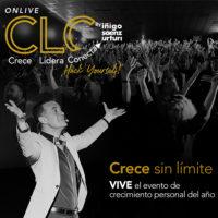 CLC ONLIVE 2020