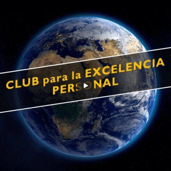 Club EP