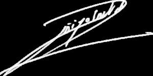 firma Iñigo