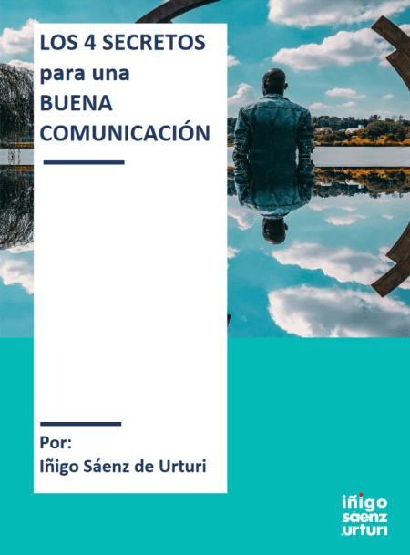 Los 4 secretos de la comunicacion