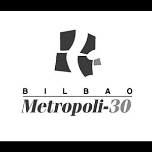 bilbao metropoli