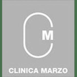 Clinica marzo