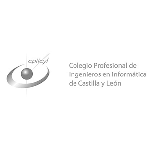Colegio Profesional de Ingenieros en Informática