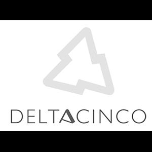 delta cinco