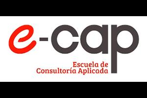 e-cap350x200