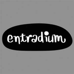 Entradium