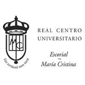 universidad escorial