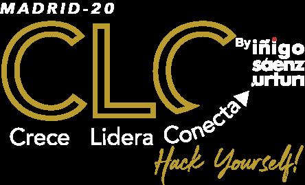 logo clc 2020 3-8
