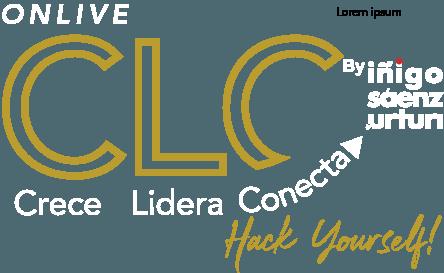 logo CLC ONLIVE