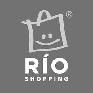 rio shopping
